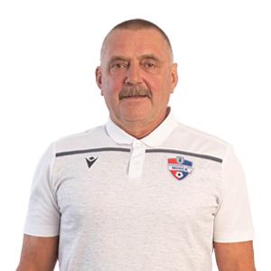 Игорь Бурель