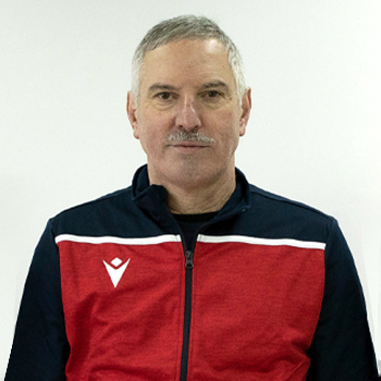 Фёдор Щербаченко