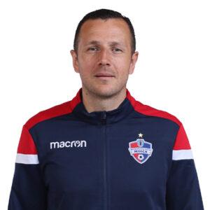 Вячеслав Григоров