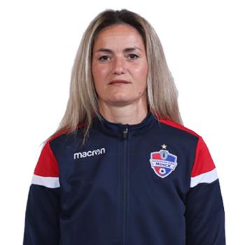 Инна Ботяновская