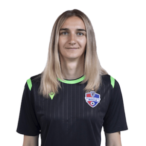 12 Екатерина Ковальчук