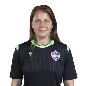 1 Наталья Воскобович