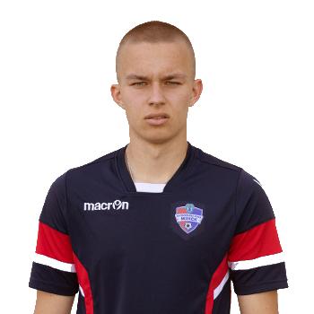 Вадим Маринич