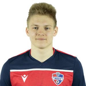 Сергей Кишко
