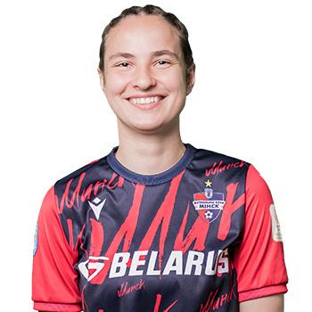 Елизавета Пинчук