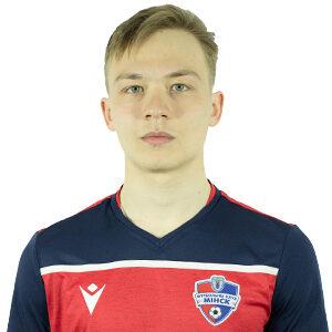 Артур Кузьмич