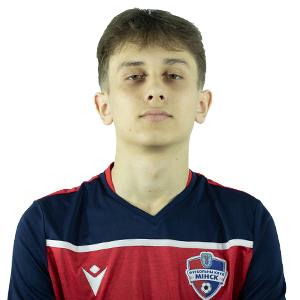 Георгий Чекуришвили