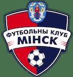 FC_Minsk_Logo-1