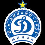 Динамо-Минск — Минск