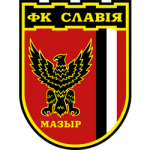 Минск — Славия-Мозырь