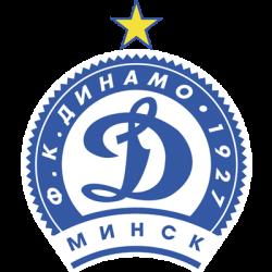 Динамо-БГУФК