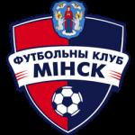 Шахтер — Минск