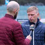 Razin Andrei FC Minsk