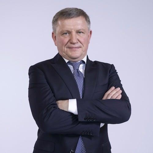 И.М.Шлойдо