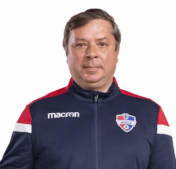 Савчук Олег