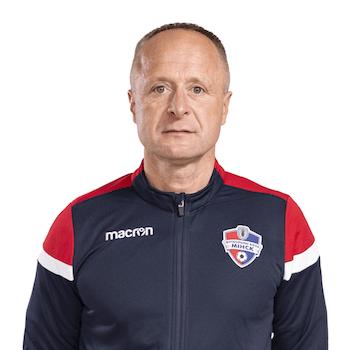 Виталий Тараканов