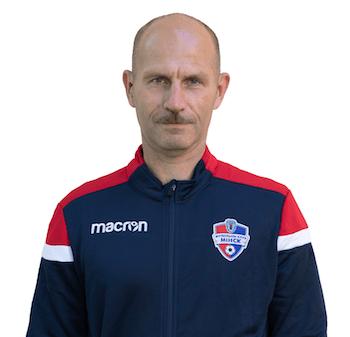 Вадим Пилиев