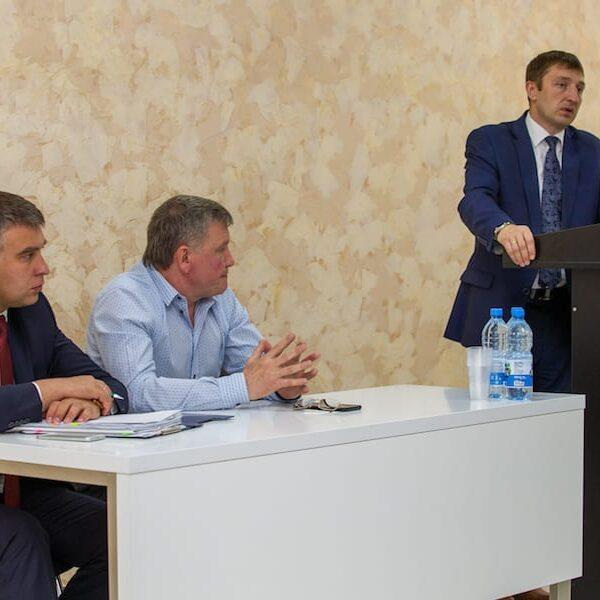 Цуран Прокопенко Шлойдо