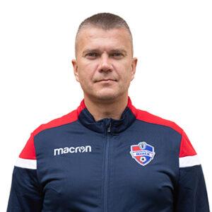 Игорь Слесарчук