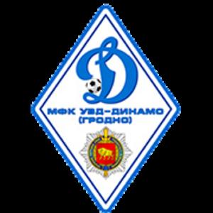 МФК УВД-Динамо