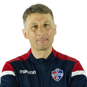 Виктор Игнатьев