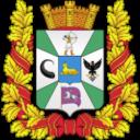 Сборная Гомельской области